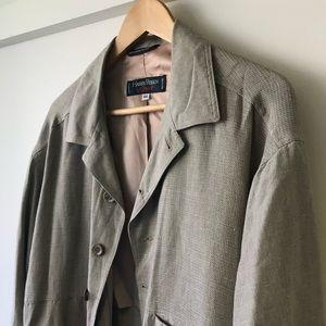 Vintage Harry Rosen Sport Jacket